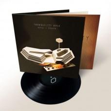 Tranquility Base Hotel + Casino [LP]