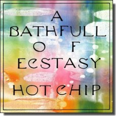 A Bath Full of Ecstasy [CD]