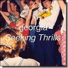 Seeking Thrills [CD]