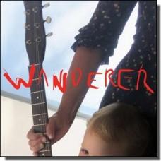 Wanderer [LP]