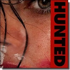 Hunted [CD]
