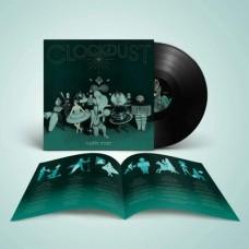 Clockdust [LP]