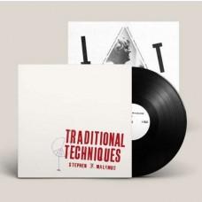 Traditional Techniques [LP]