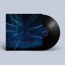 Luminous Spaces [12inch+DL]