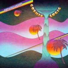 Cosmic Logic [LP]