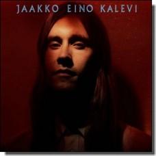 Jaakko Eino Kalevi [CD]