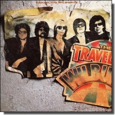 The Traveling Wilburys, Vol. 1 [LP]