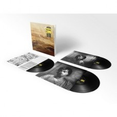 Out of Time [25th Anniversary Edition] [3LP]