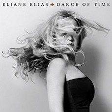 Dance of Time [CD]