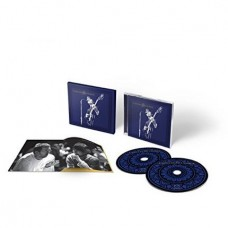 Concert For George [2CD]