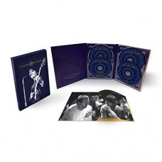 Concert For George [2CD+2Blu-ray]