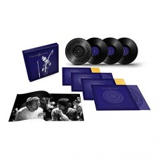 Concert For George [4LP]