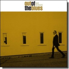 Out of the Blues [CD]