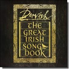 The Great Irish Songbook [CD]