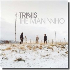 The Man Who [20th Anniversary Edition] [CD]