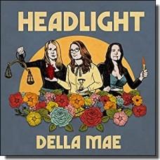 Headlight [LP]