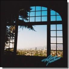 Always Tomorrow [CD]