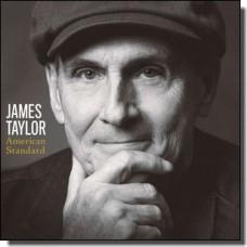 American Standard [CD]