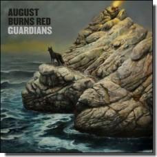 Guardians [CD]