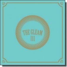 The Third Gleam EP [Digipak] [CD]