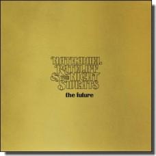 The Future [CD]
