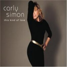 This Kind of Love [CD]