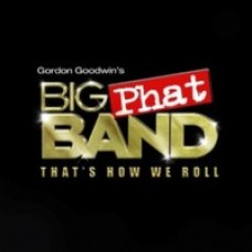 That's How We Roll [CD]