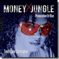 Money Jungle: Provocative in Blue [CD]