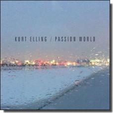 Passion World [CD]