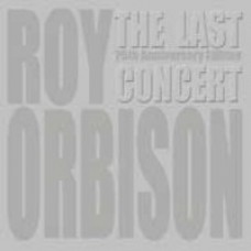 The Last Concert [CD+DVD]