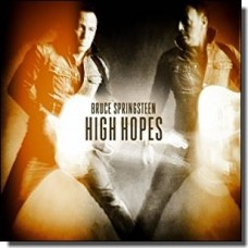 High Hopes [Limited Edition] [CD+DVD]