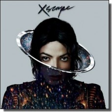 Xscape [LP]