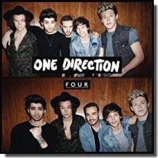 Four [CD]