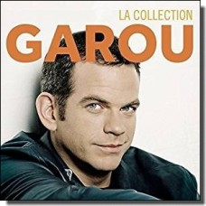 La Collection [6CD+DVD]