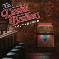 Southbound [CD]