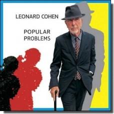 Popular Problems [CD]