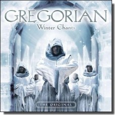 Winter Chants [CD]