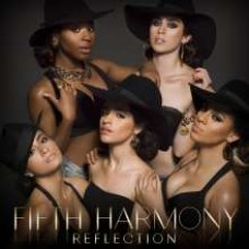 Reflection [Deluxe Edition] [CD]