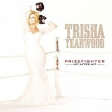 Prizefighter: Hit After Hit [CD]