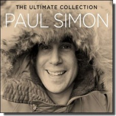 The Ultimate Collection [2LP]