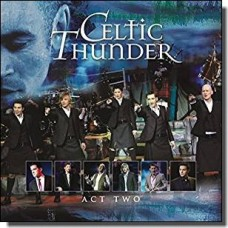 Act Two [CD]