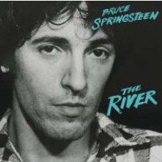 The River [2CD]
