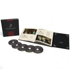 American Epic: The Collection [Box Set] [5CD]