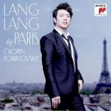 In Paris [Deluxe Edition] [2CD+DVD]