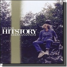 Hitstory [Deluxe Edition] [3CD]
