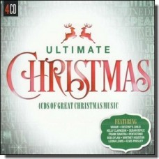 Ultimate Christmas [4CD]