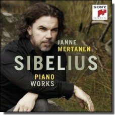 Piano Works [5CD]