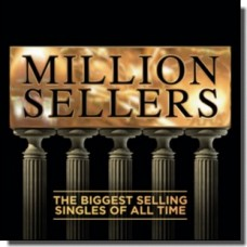 Million Sellers [2CD]