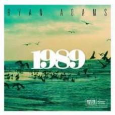 1989 [CD]