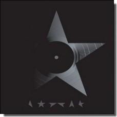Blackstar [LP]